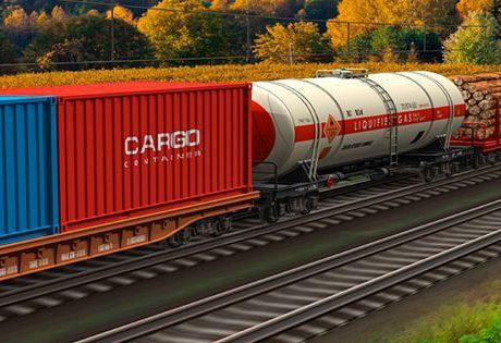 """Нова назва кафедри вагонів – """"Інженерія вагонів та якість продукції"""""""