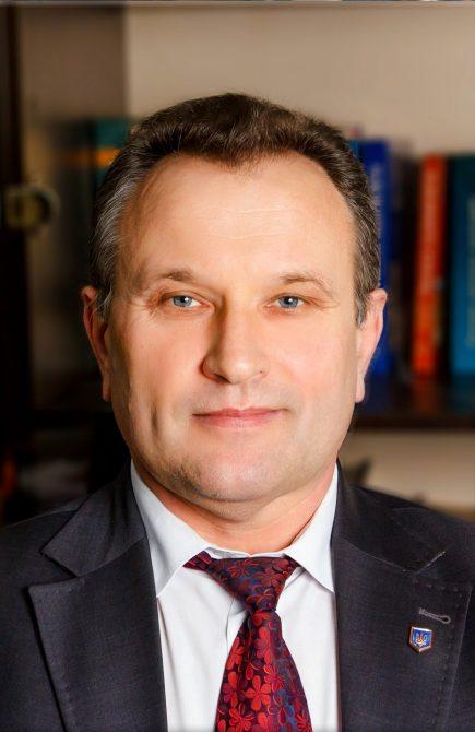 Войтов Іван Миколайович