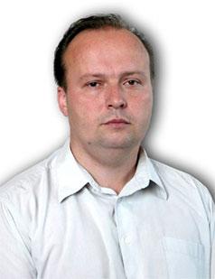 Возненко Сергій Іванович