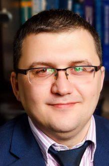 Єрмоленко Олексій Анатолійович