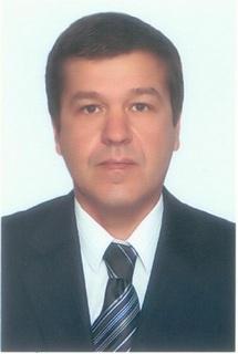 Жалкін Денис Сергійович