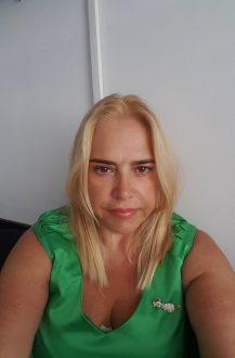 Мірошник Марина Анатоліївна