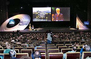 """Міжнародна конференція """"Глобалізація та її соціально-економічні наслідки – 2020"""""""