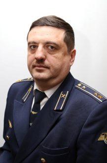 Бутенко Володимир Михайлович