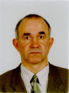 Доценко Сергій Ілліч