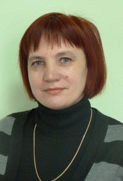 Olena H. Kirdina