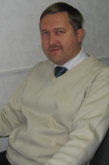 Павленко Євген Петрович