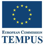 Проект TEMPUS IV