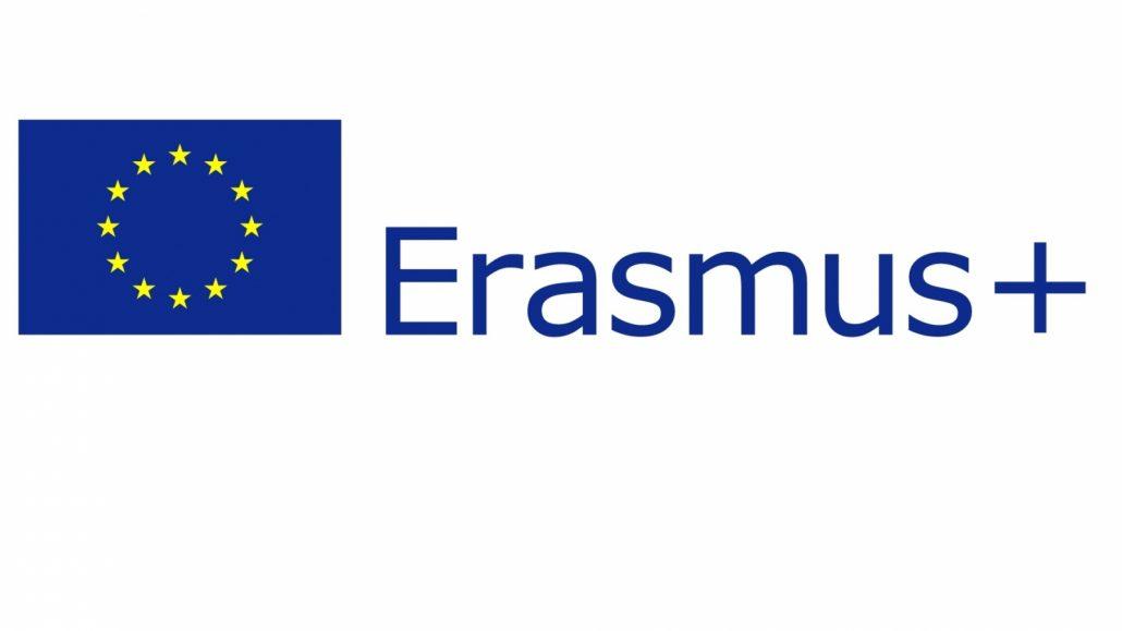 Програма Erasmus+ оголошує додаткові конкурси
