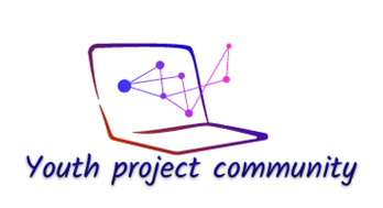 Youth project community