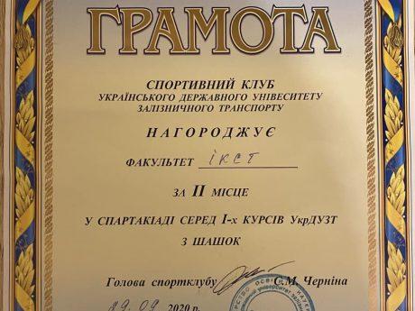 Вітаємо переможців у змаганнях фізкультурно-патріотичного заходу з нагоди Дня захисника України «Козацькі розваги»