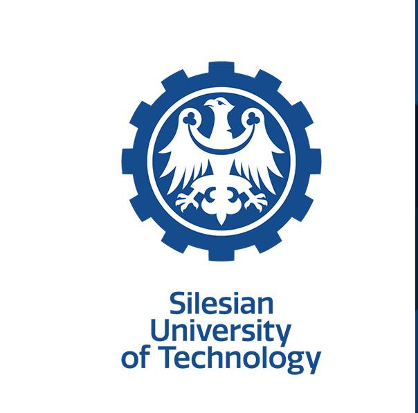 Стажування у Silesian University of Technology розпочато!