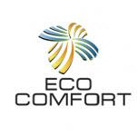 II Міжнародна наукова конференція «ЕкоКомфорт та актуальні питання в будівництві»