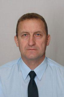 Сосунов Олександр Олексійович