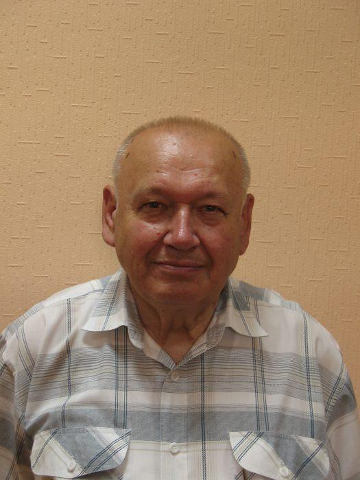 5 липня 2021 р пішов з життя проф., д.т.н., зав.каф. (з 1983- по 2006 р.) ШАПКА ОЛЕКСІЙ ВАСИЛЬОВИЧ