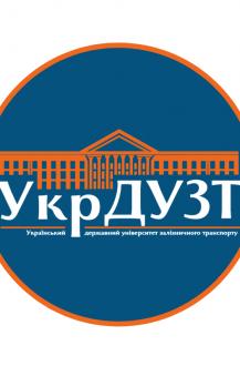 Кедрус Валентин Олександрович