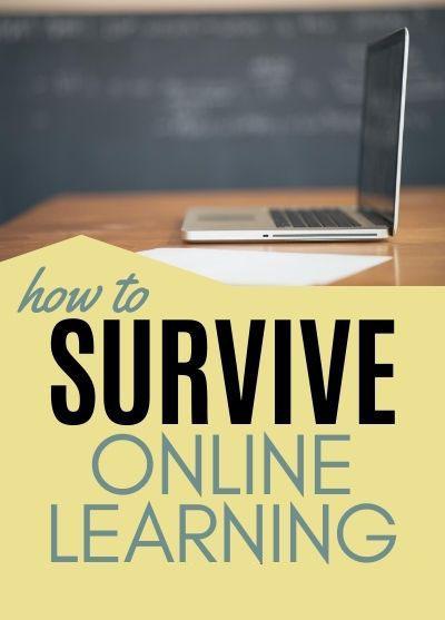 "ОСВІТНІЙ ФОРУМ ""Impact of Technology: How to survive E-learning"""