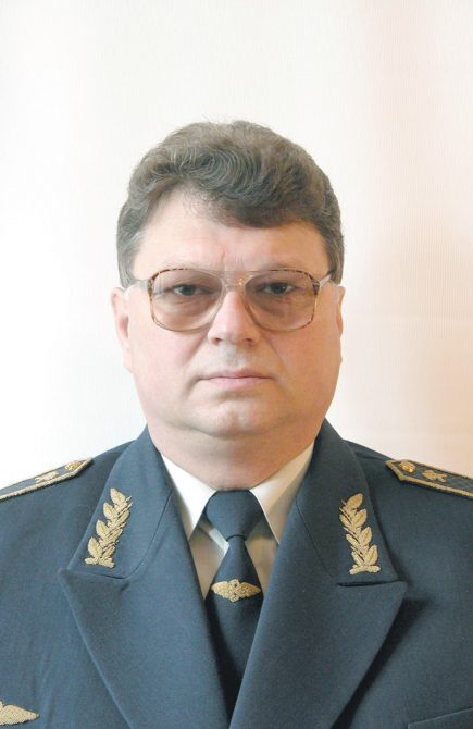 Шемшур Володимир Анатолійович