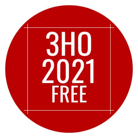 Безкоштовні підготовчі курси ЗНО 2021