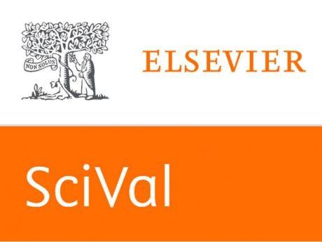 Платформа «SciVal» – інструмент ефективного управління науково-технічною та інноваційною діяльністю