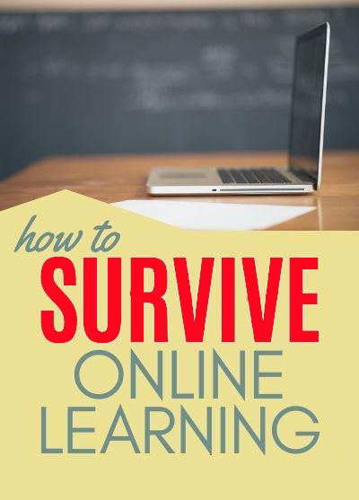 "Відбувся освітній форум ""Impact of Technology: How to survive E-learning"""