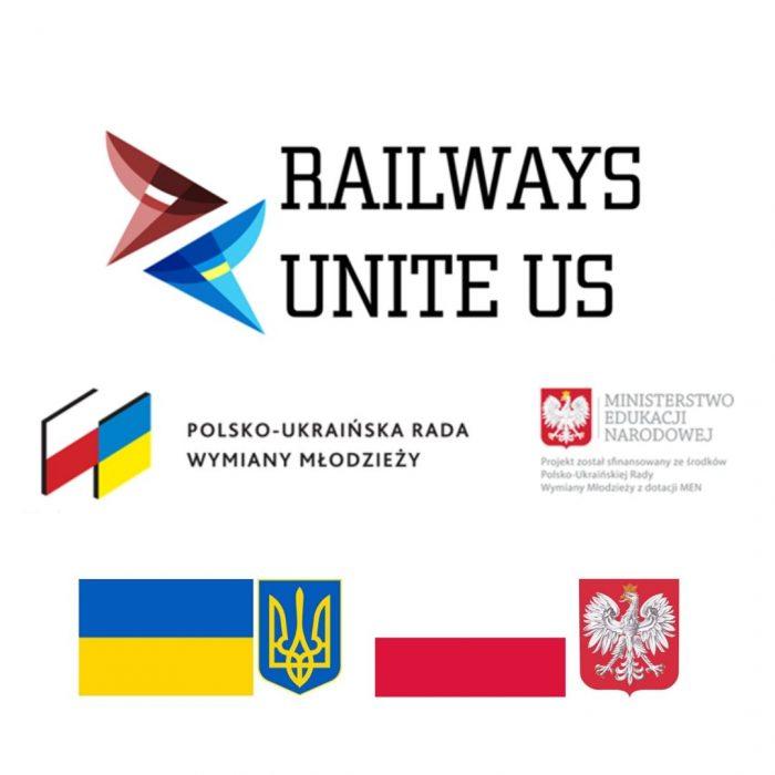 Українсько-польські молодіжні обміни