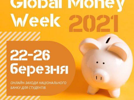 Global Money Week 2021!