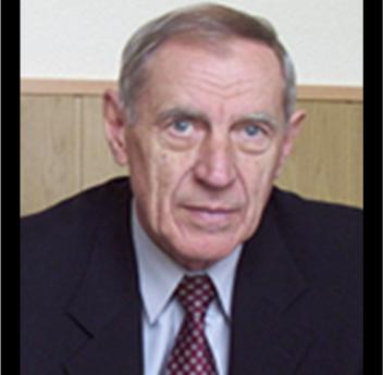 Єрощенков Станіслав Аркадійович