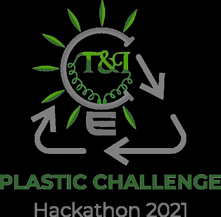 PLASTIC CHALLENGE ХАКАТОН 2021
