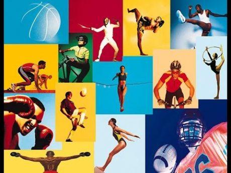 """Завершилися спортивні змагання в режимі он-лайн серед співробітників УкрДУЗТ """"Рух – це життя!""""."""