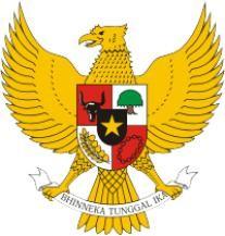 Cтипендіальні програми Уряду Індонезії  Kemitraan Negara Berkembang