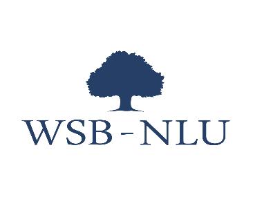 Стажування  педагогічних працівників  в Wyższa Szkoła Biznesu – National-Louis University