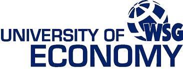 Міжнародне стажування для викладачів в Університеті економіки (Бидгощ, Польща)