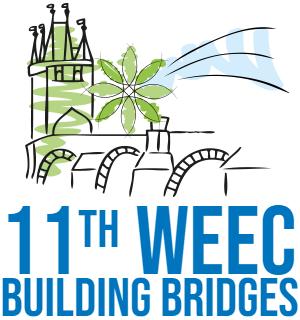 XI Всесвітній конгрес з екологічної освіти
