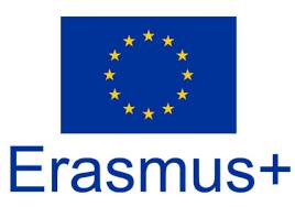 КОНКУРС Erasmus+ KA107 2021-2022 Познанський політехнічний університет (PUT)