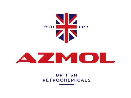 AZMOL Industrial Forum-2021